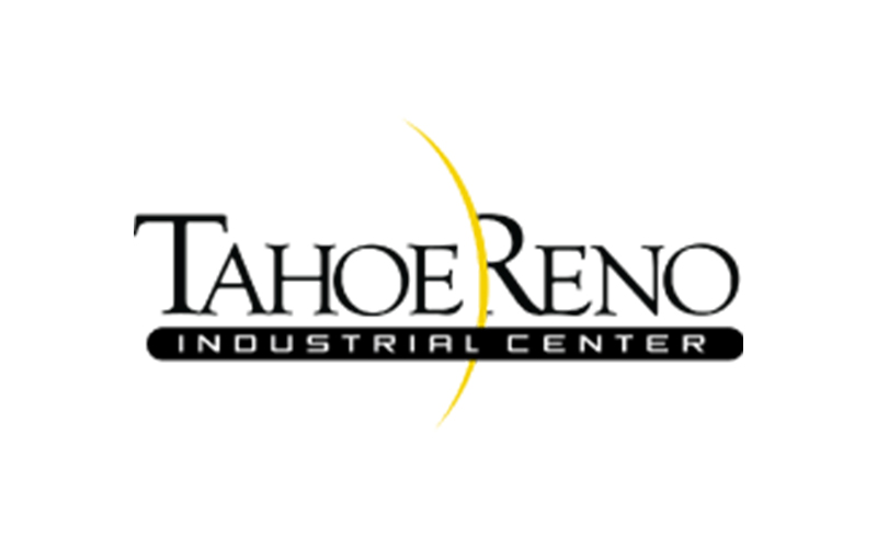 Tahoe-Reno Industrial Center