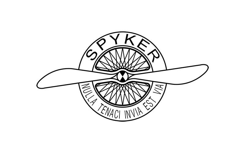 Spyker Cars