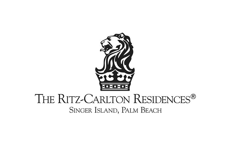 The Ritz-Carlton Residences at Singer Island
