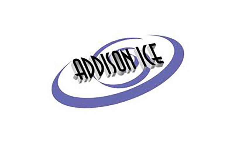 Addison Ice Rink