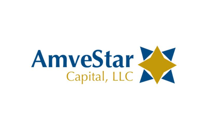 AmveStar Capital