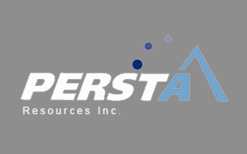 Presta Resources
