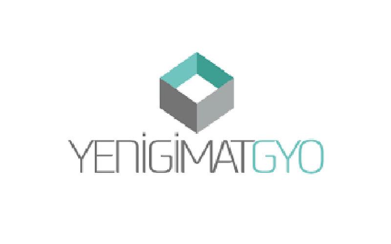 Yeni Gimatgayrimenkul and Yatirim Ortakligi Anonim Sirketi