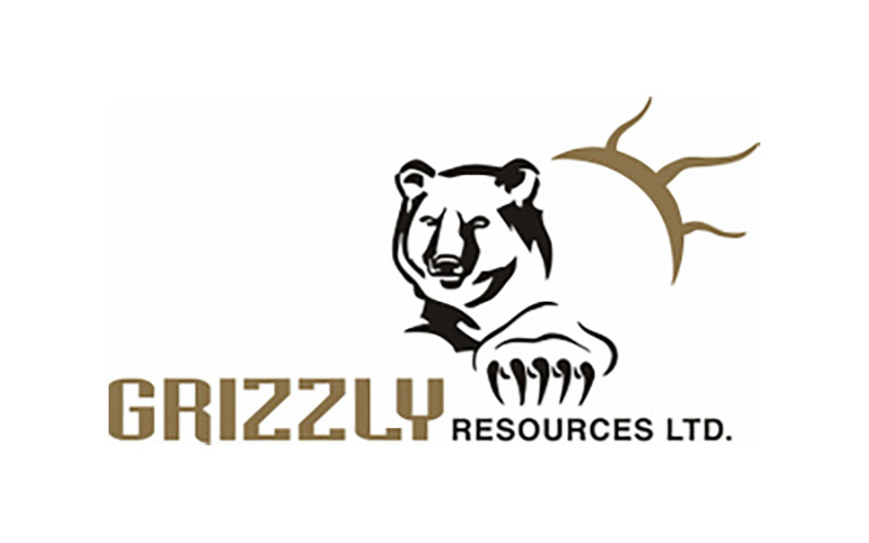 Grizzly Resources