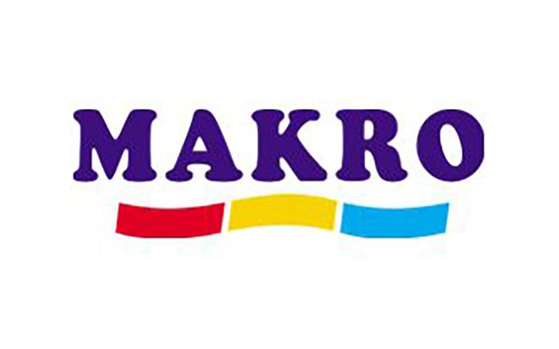 Makro Market Anonim Sirketi