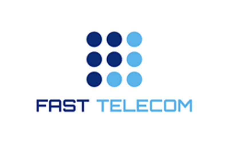 Fast Telecom