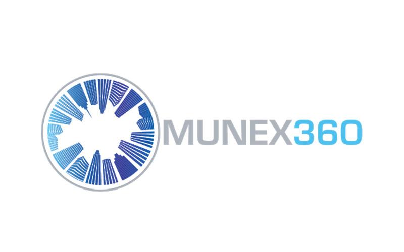 Munex360