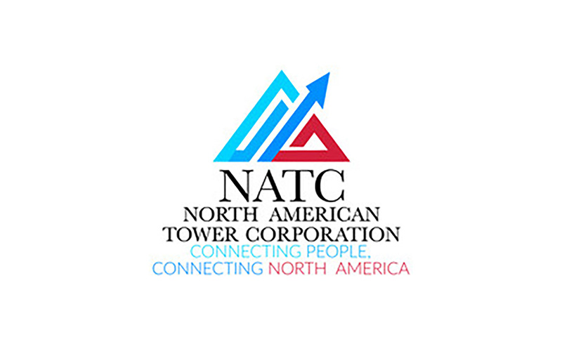 North American Tower Corporation