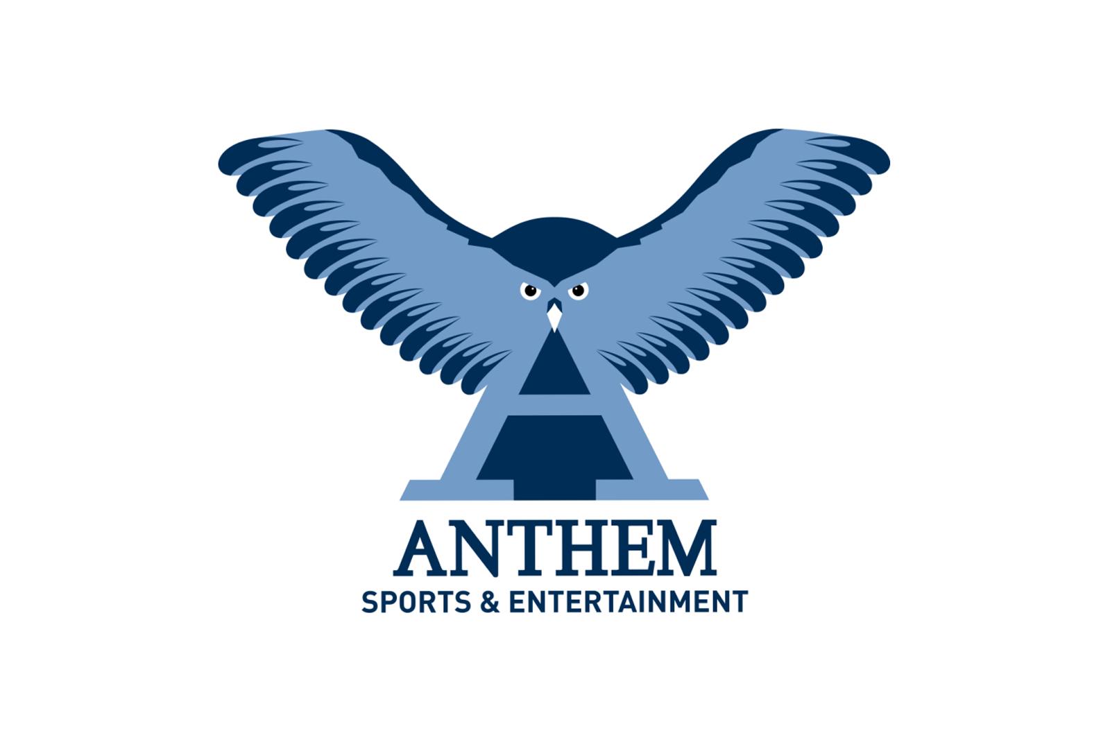 Anthem-Carousel