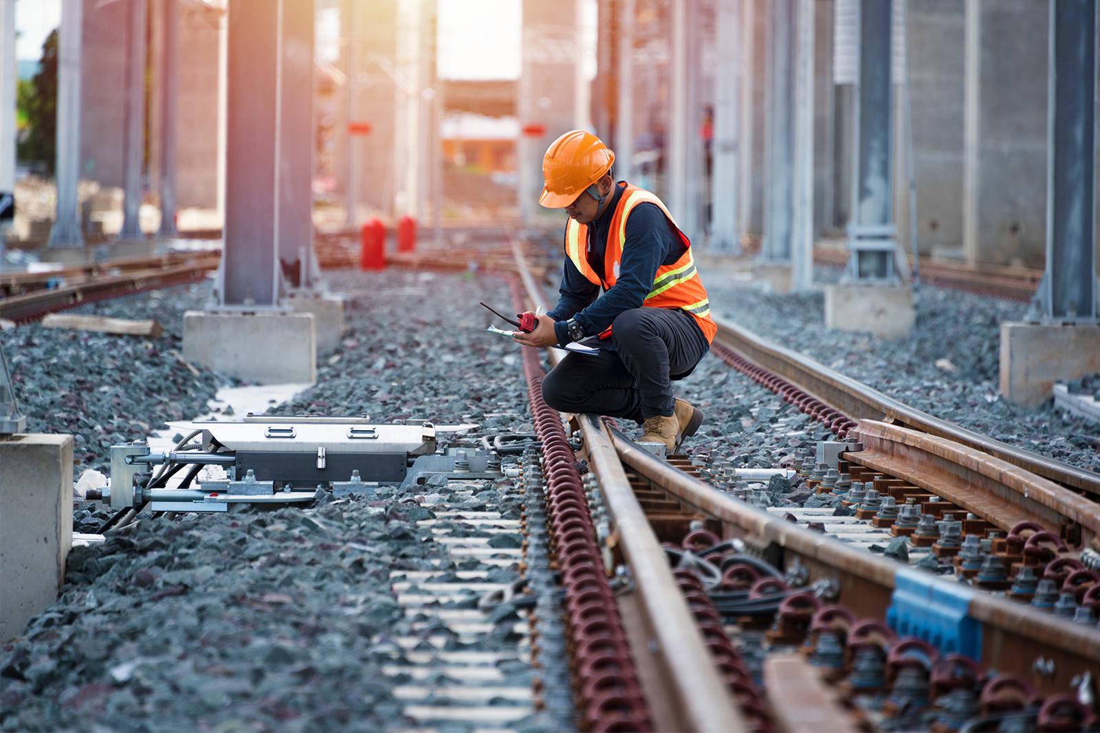 Canadian-RailCarousel
