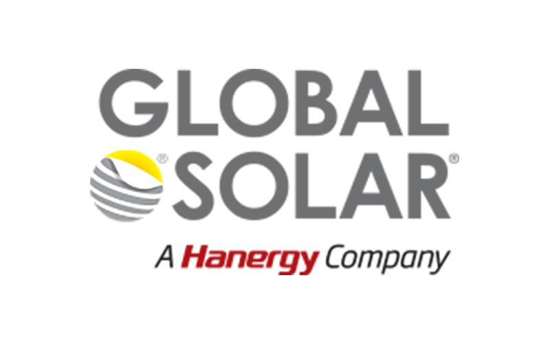 Global Solar
