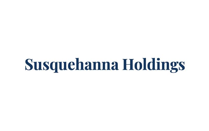 Susquehanna Holdings