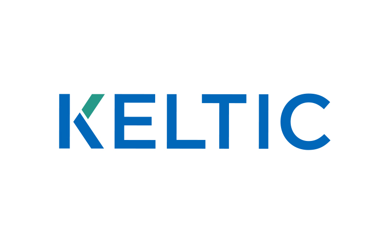 Keltic Canada Development